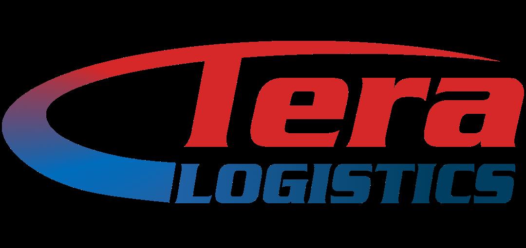 Tera logistics